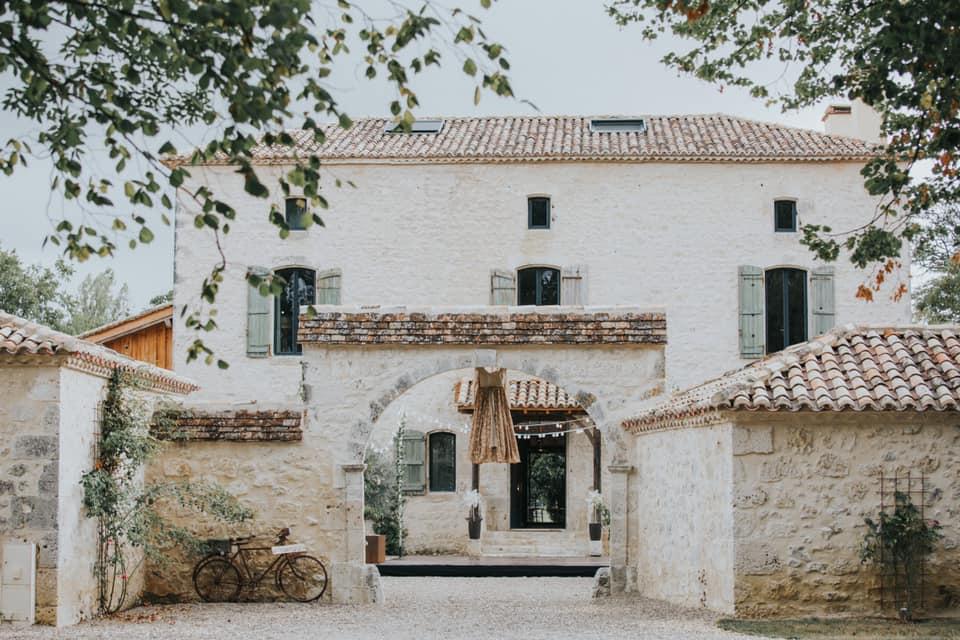 Le-clos-des-charmes-Dordogne-Retraite-Satnam-Club