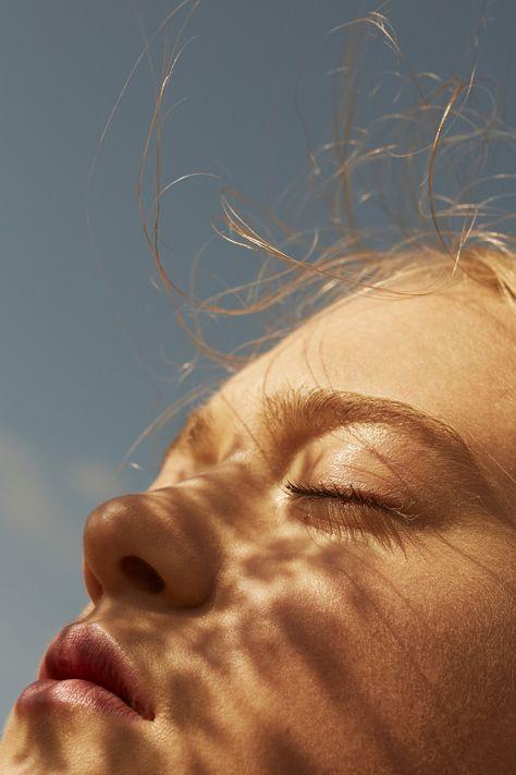soin energy massage satnam bordeaux