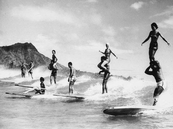 surf yoga gynastica