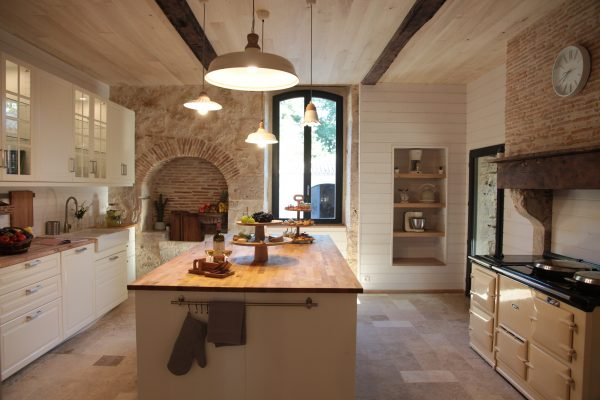 Le-clos-des-charmes-Dordogne-Retraite-Satnam-Club-Gite-Ambiance